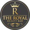 The Royal Beauty Bar